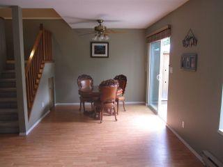 """Photo 4: 23 20630 118 Avenue in Maple Ridge: Southwest Maple Ridge Townhouse for sale in """"Westgate Terrace"""" : MLS®# R2392610"""