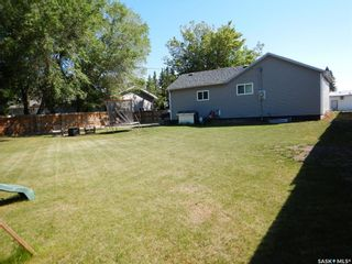 Photo 11: 1408 2nd Avenue in Edam: Residential for sale : MLS®# SK862690