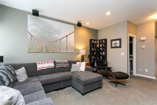 "Photo 4: 51 12677 63 Avenue in Surrey: Panorama Ridge Townhouse for sale in ""Sunridge"" : MLS®# R2383674"