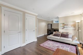 Photo 17: 3203 E 24TH Avenue in Vancouver: Renfrew Heights House for sale (Vancouver East)  : MLS®# R2508172