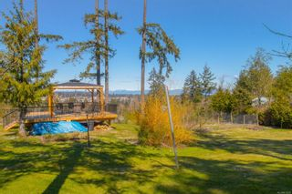 Photo 80: 210 Calder Rd in : Na University District House for sale (Nanaimo)  : MLS®# 872698