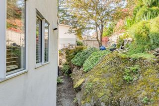 Photo 33: 638 Fernhill Rd in : Es Saxe Point House for sale (Esquimalt)  : MLS®# 858916