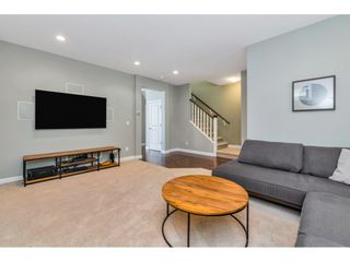 Photo 6: 6757 193A Street in Surrey: Clayton House for sale (Cloverdale)  : MLS®# R2478880