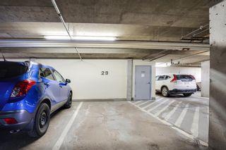 Photo 27: 1213 1213 Lake Fraser Court SE in Calgary: Lake Bonavista Apartment for sale : MLS®# A1087981