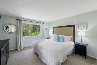 Photo 40: 4056 Tyne Crt in : SE Mt Doug House for sale (Saanich East)  : MLS®# 878262