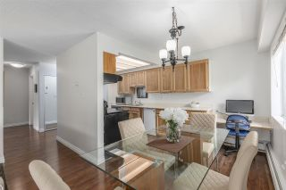 """Photo 20: 315 3080 LONSDALE Avenue in North Vancouver: Upper Lonsdale Condo for sale in """"Kingsview Manor"""" : MLS®# R2553100"""