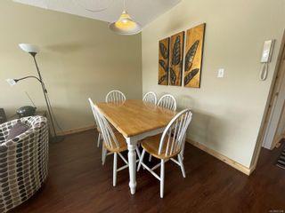 Photo 4: 104 1105 Henry Rd in : CV Mt Washington Condo for sale (Comox Valley)  : MLS®# 871266