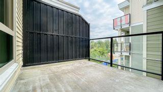 "Photo 35: 411 13789 107A Avenue in Surrey: Whalley Condo for sale in ""Quattro 2"" (North Surrey)  : MLS®# R2601173"