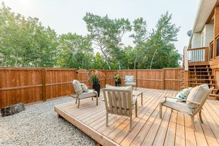 Photo 43: 37 Crystal Drive: Oakbank Residential for sale (R04)  : MLS®# 202119213