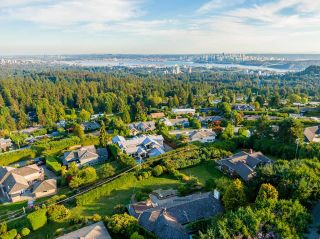 Photo 32: 875 EYREMOUNT Drive in West Vancouver: British Properties House for sale : MLS®# R2618624