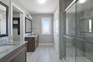 Photo 23: 49 WILSON Close: Fort Saskatchewan House for sale : MLS®# E4232578