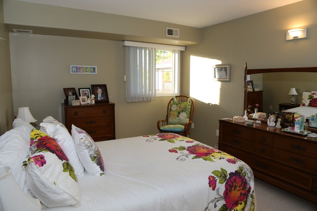 Photo 26: Photos: 227 500 Cathcart Street in WINNIPEG: Charleswood Condo Apartment for sale (South West)  : MLS®# 1322015