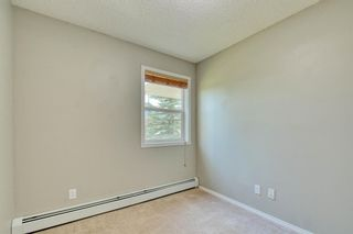 Photo 26: 107 380 Marina Drive: Chestermere Apartment for sale : MLS®# A1028134