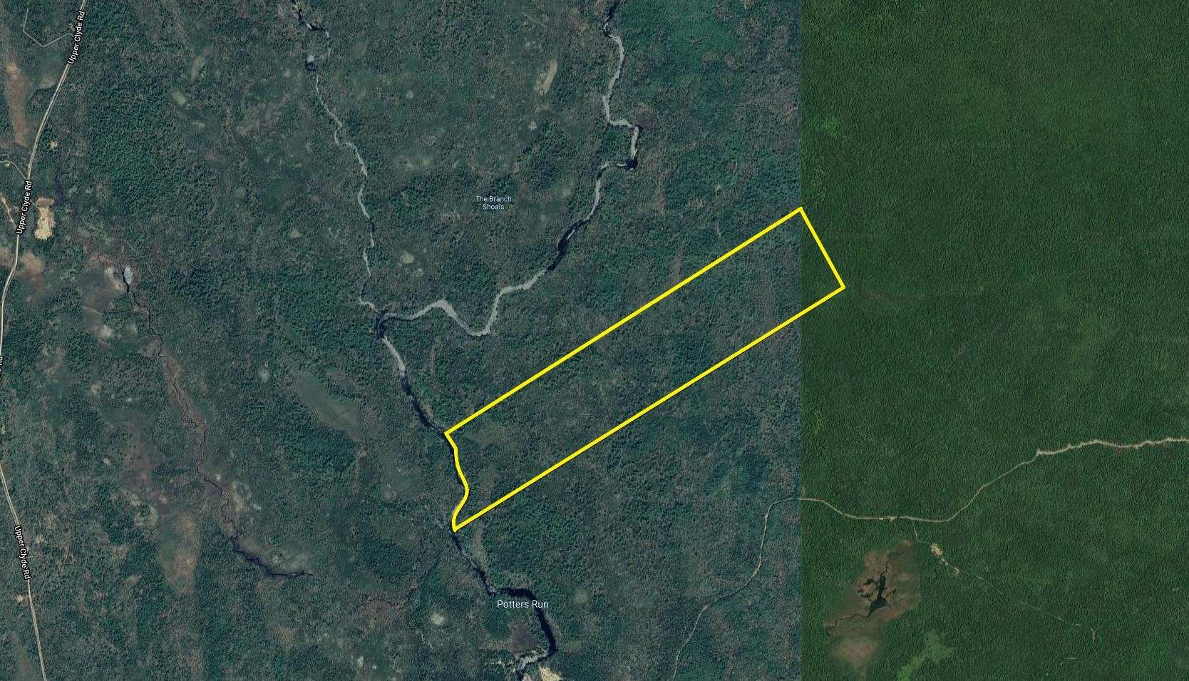 Main Photo: Lot 49-50 Dirty Creek in Clyde River: 407-Shelburne County Vacant Land for sale (South Shore)  : MLS®# 202103110