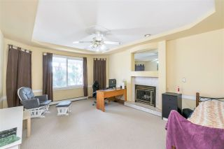 Photo 12: 8072 12TH Avenue in Burnaby: East Burnaby House for sale (Burnaby East)  : MLS®# R2570716