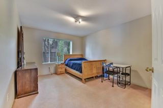 Photo 22: 4 13976 72 Avenue in Surrey: East Newton Townhouse for sale : MLS®# R2602579
