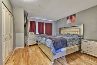 Photo 13: 33 12778 66 Avenue in Surrey: West Newton Townhouse for sale : MLS®# R2625806