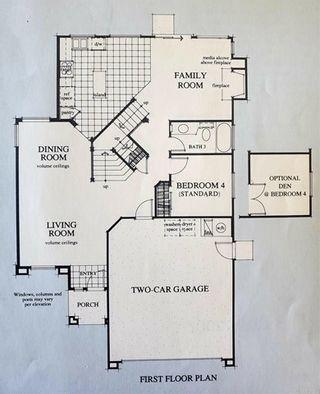 Photo 65: House for sale : 4 bedrooms : 154 Rock Glen Way in Santee