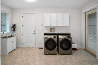 Photo 34: 7225 Mugford's Landing in Sooke: Sk John Muir House for sale : MLS®# 888055