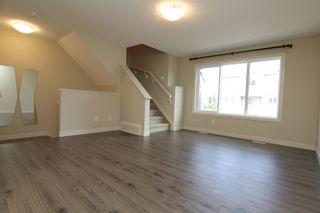 Photo 17: 34 2121 HADDOW Drive in Edmonton: Zone 14 Townhouse for sale : MLS®# E4250446