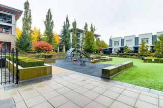 Photo 11: 2009 13325 102A Avenue in Surrey: Whalley Condo for sale (North Surrey)  : MLS®# R2610467