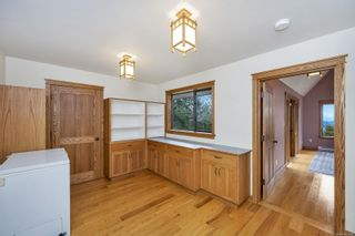 Photo 32: 133 Arnell Way in : GI Salt Spring House for sale (Gulf Islands)  : MLS®# 867060