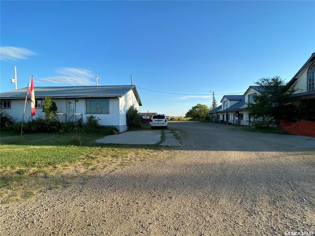 Photo 34: Photos: RM of Humboldt Acreage in Humboldt: Residential for sale (Humboldt Rm No. 370)  : MLS®# SK843007