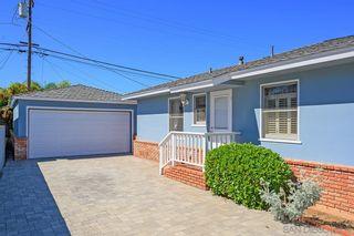 Photo 27: LA MESA House for sale : 3 bedrooms : 7355 Princeton Avenue