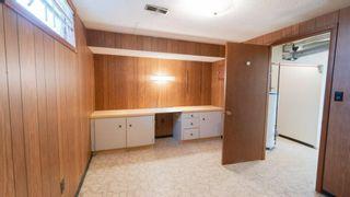 Photo 15: 31 Bralorne Crescent SW in Calgary: Braeside Detached for sale : MLS®# A1083232