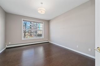 Photo 5: 212 495 78 Avenue SW in Calgary: Kingsland Apartment for sale : MLS®# A1136041