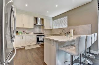 Photo 11: 37 2687 158 STREET in Surrey: Grandview Surrey Townhouse for sale (South Surrey White Rock)  : MLS®# R2611194