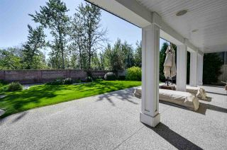 Photo 49: 2524 CAMERON RAVINE Landing in Edmonton: Zone 20 House for sale : MLS®# E4262771