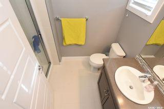 Photo 21: 2926 Ridgway Avenue in Regina: Hawkstone Residential for sale : MLS®# SK839889