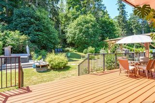 Photo 49: 5763 Coral Rd in : CV Courtenay North House for sale (Comox Valley)  : MLS®# 881526