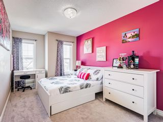 Photo 29: 780 Coopers Crescent SW: Airdrie Detached for sale : MLS®# A1090132
