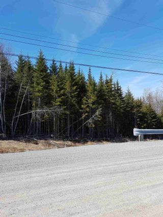 Photo 4: Lot 24 Jorphie Drive in Mount Uniacke: 105-East Hants/Colchester West Vacant Land for sale (Halifax-Dartmouth)  : MLS®# 202104200