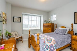 """Photo 12: 7 30989 WESTRIDGE Place in Abbotsford: Abbotsford West Townhouse for sale in """"Brighton"""" : MLS®# R2520326"""