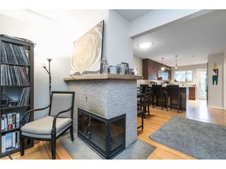 Photo 4: 2656 E 7TH Avenue in Vancouver: Renfrew VE House for sale (Vancouver East)  : MLS®# R2435751