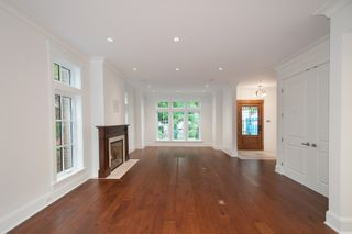 Photo 10: 4693 W 3RD Avenue in Vancouver: Point Grey House for sale (Vancouver West)  : MLS®# R2008142