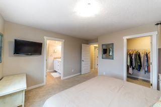 Photo 35: 641 ARMITAGE Crescent: Sherwood Park House for sale : MLS®# E4260662