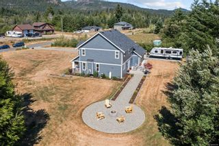 Photo 47: 7552 Lemare Cres in Sooke: Sk Otter Point House for sale : MLS®# 882308