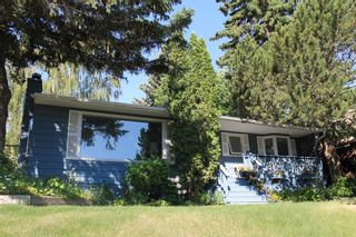 Main Photo: 1307 Hamilton Street NW in Calgary: St Andrews Heights Detached for sale : MLS®# A1078864