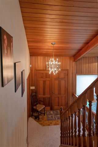 Photo 20: 10816 5 Avenue in Edmonton: Zone 55 House for sale : MLS®# E4226360