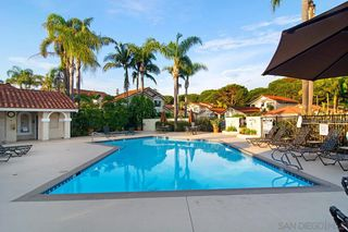 Photo 20: UNIVERSITY CITY Condo for sale : 1 bedrooms : 7595 Charmant Dr #703 in San Diego