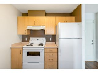 """Photo 15: 308 3588 CROWLEY Drive in Vancouver: Collingwood VE Condo for sale in """"NEXUS"""" (Vancouver East)  : MLS®# R2536874"""