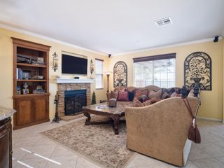 Photo 15: SANTEE House for sale : 3 bedrooms : 5072 Sevilla St