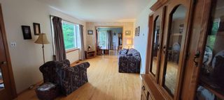 Photo 19: 5721 Trafalgar Road in Riverton: 108-Rural Pictou County Residential for sale (Northern Region)  : MLS®# 202121532