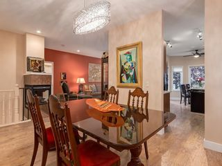 Photo 12: 27 SHANNON ESTATES Terrace SW in Calgary: Shawnessy Semi Detached for sale : MLS®# C4205904