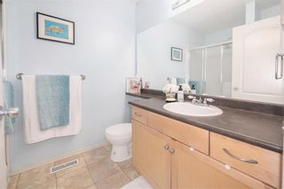 Photo 21: 72 Wisteria Way in Winnipeg: Riverbend Residential for sale (4E)  : MLS®# 202111218