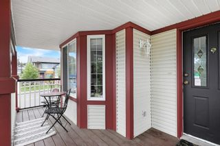 Photo 44: 172 202 31st St in : CV Courtenay City House for sale (Comox Valley)  : MLS®# 856580